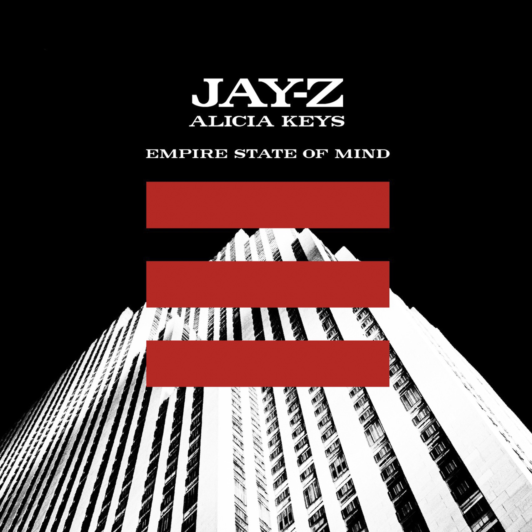 Jay-Z \\ Empire State of Mind \\ Andrew Zaeh Photo + Motion