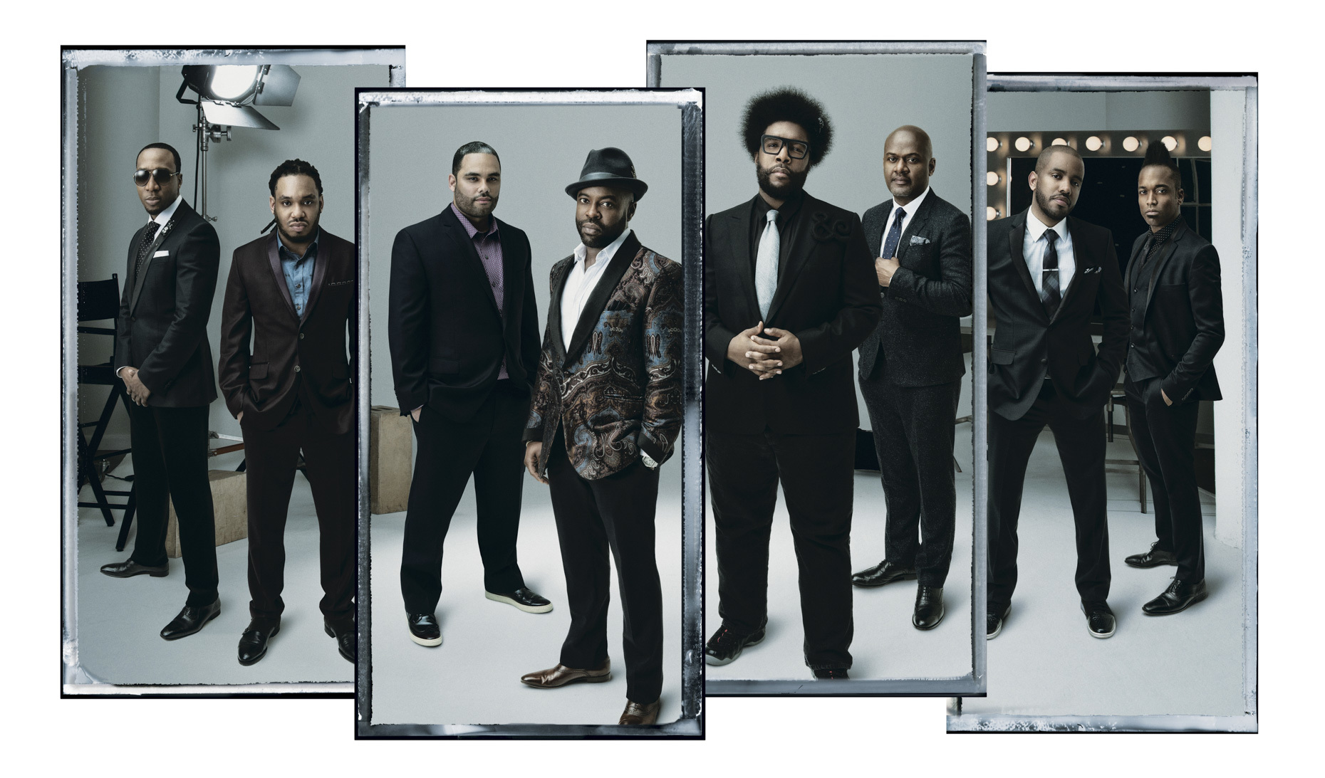 ZAEH_THEROOTS_GROUP_white