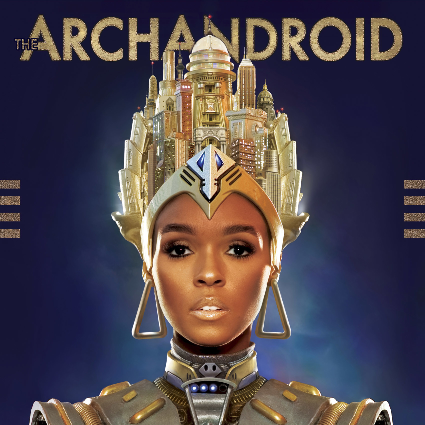 ZAEH_MONAE_ARCHANDROID_COVER
