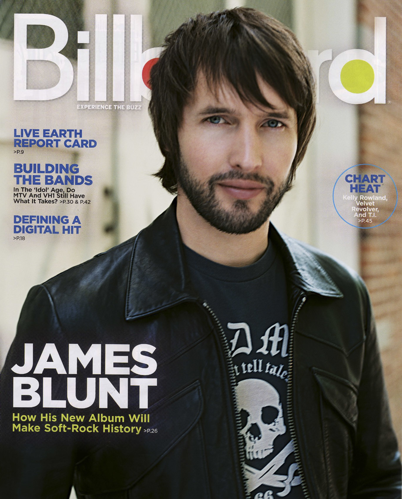 blunt_billboard_cover_retouched